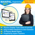 manipal-engineering-2017-achievers-physics-online