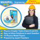 manipal-engineering-2018-achievers-physics-dvd