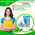 ICAR Stream A (2017) Achiever's Biology DVD