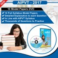 AIPVT-2017-10-Models-Dvd