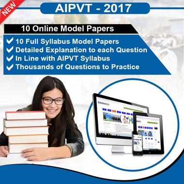 AIPVT-2017-10-Models-Online