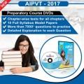 AIPVT-2018-Preparatory-DVD