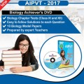 AIPVT-Achievers-Biology-DVD-2017