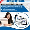 AIPVT-Achievers-Biology-Online-2017
