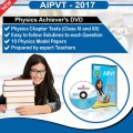 AIPVT-Achievers-Phy-DVD-2017