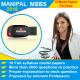 MANIPAL MBBS 2018 Modesl Pen Drive