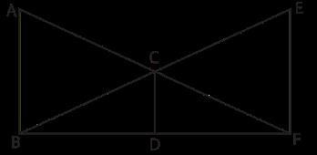 state pythagoras theorem