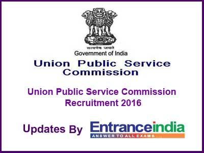 Official website of Punjab Public Service Commission