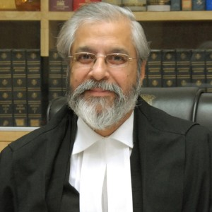 Image result for justice madan bhimarao lokur
