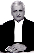 justice uday umesh lalit